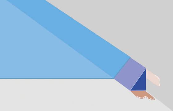 Concave mouldings korte bauteile for Boden epoxidharz